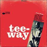 tee-way