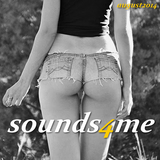Sounds4me - august2014
