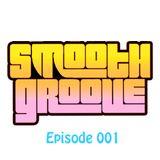 Smooth n Groove - Bondi Beach Radio - E001 - Sunday Nov 13 2016