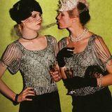 Balearic Mix #147 Heavy Balearic Disco #3