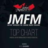 JMFM @TopChart. Sunday 17th September 2017