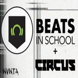 Invinta - Beats in School * Circus Mix - Track at 4:52-9:32