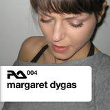 RA.004 Margaret Dygas