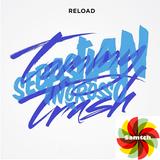 Reload Pretender (Samtch Edit)
