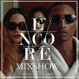 Encore Mixshow Week 6