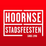 Radio501 Hoornse Stadsfeestenjournaal 2 interview Rogier van Diesfeldt met Theo Viset
