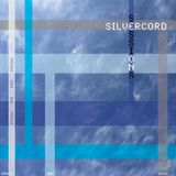 Silvercord 005 - Show me the music
