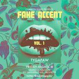 Fake Accent Mix Vol. 1