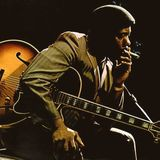 Wes Montgomery - Tribute
