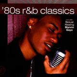 the soul box this week  lets go back to the old school 80s R&B Boogie Jams