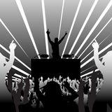 DJ Tigger - 2016 March Hiphop R&B Mix