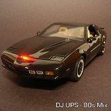 80s Mix
