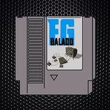 Balado FG #38