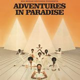 ADVENTURES IN PARADISE #14 with Groove Line Records' Wayne Dickson (29/11/18)