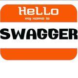 Pop Rockin w/ DJ Swagg Valentine's Mixshow ALL #1'S WITH LOVE IN TITLE