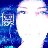 Eurobeat Radio Mix 10.19.18