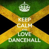 danceMoombahtwerk mix by Keenan Clifford
