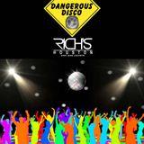 Decadance NRG Xcess 6400 Disco
