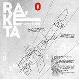444_hangOver_#59 - Rakéta fesztivál
