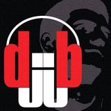In The Back Seat With DJJB Episode 2