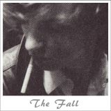The Fall - by Babis Argyriou