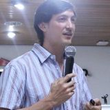 Matias Bertone (Psicologo Dir Depto de Neurociencia Cognitiva Forense @BINCAneurolog )La Otra Agenda