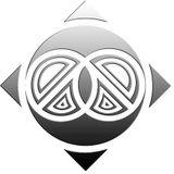 Alquimista Studio Mix for CCPAR Podcasts Series | Techno Edition