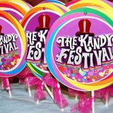 Maxi Malone - Kandy Fest 2013 Hardcore Mix