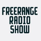 Freerange Radio Show #148 By Matt Masters & Bas Amro