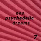 Neo Psychedelic Dreams 7