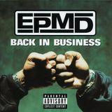 Dappa's Hip Hop Masterclass Vol 10! Massive Underground Trax! & a special tribute to Legendary EPMD!