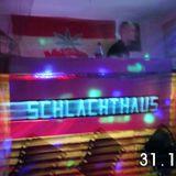 SpaeEtSchichTROHRSBDAYXXXPLOSION4DECKSSchlachthauSOpeninG.3011WeeK´S.2014