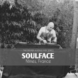 The Deeper Avenue Mix Series Vol3 (Mixed by Soulface)