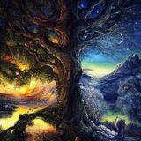 Josh McClintock  Life Cycles Of The Hypnotic Beat