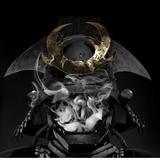 Mixtape- LÊN ĐỒ 2019 [FULL SÉT NHẠC TRÔI DÀNH CHO CÁC TÍN ĐỒ]#kiên milalo.