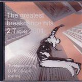 Dj-Tape_R.Crack_the greatest break dance hits2