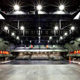 Spandau 21 03 15 DJ Set  De Heineken Music Hall Amsterdam