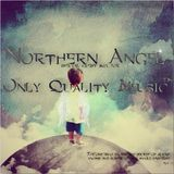 Northern Angel - Special Guest Mix for Only Quality Music [TM]