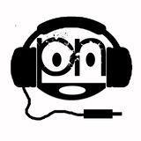 Peat Noise - Pn201108 - It's All Gone Peat Noise
