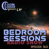 Bedroom Sessions Radio Show Episode 160