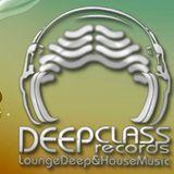 DeepClass Radio Show  - Fer Ferrari mix (Feb2011)