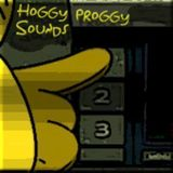 Hoggy Proggy 0011