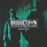 Bridgetown Radio #12
