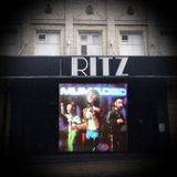 Mum & Dad - Donnington live at the Ritz