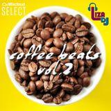 coffe beats vol.2