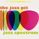 The Jazz Pit Vol.7 : No. 40