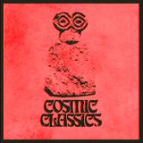 Cosmic Classics Vol. 31