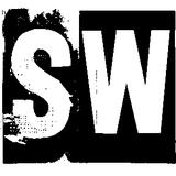 'So What' radio show ft lEO 12th Jan 2018