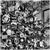 DJ Haggard Bastard - A Rhythm & Blues Soul Christmas