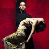 Salsa For Life Remix. A DjDavid Michael Mix